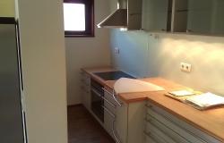Schreinerservice für Kücheneinbau